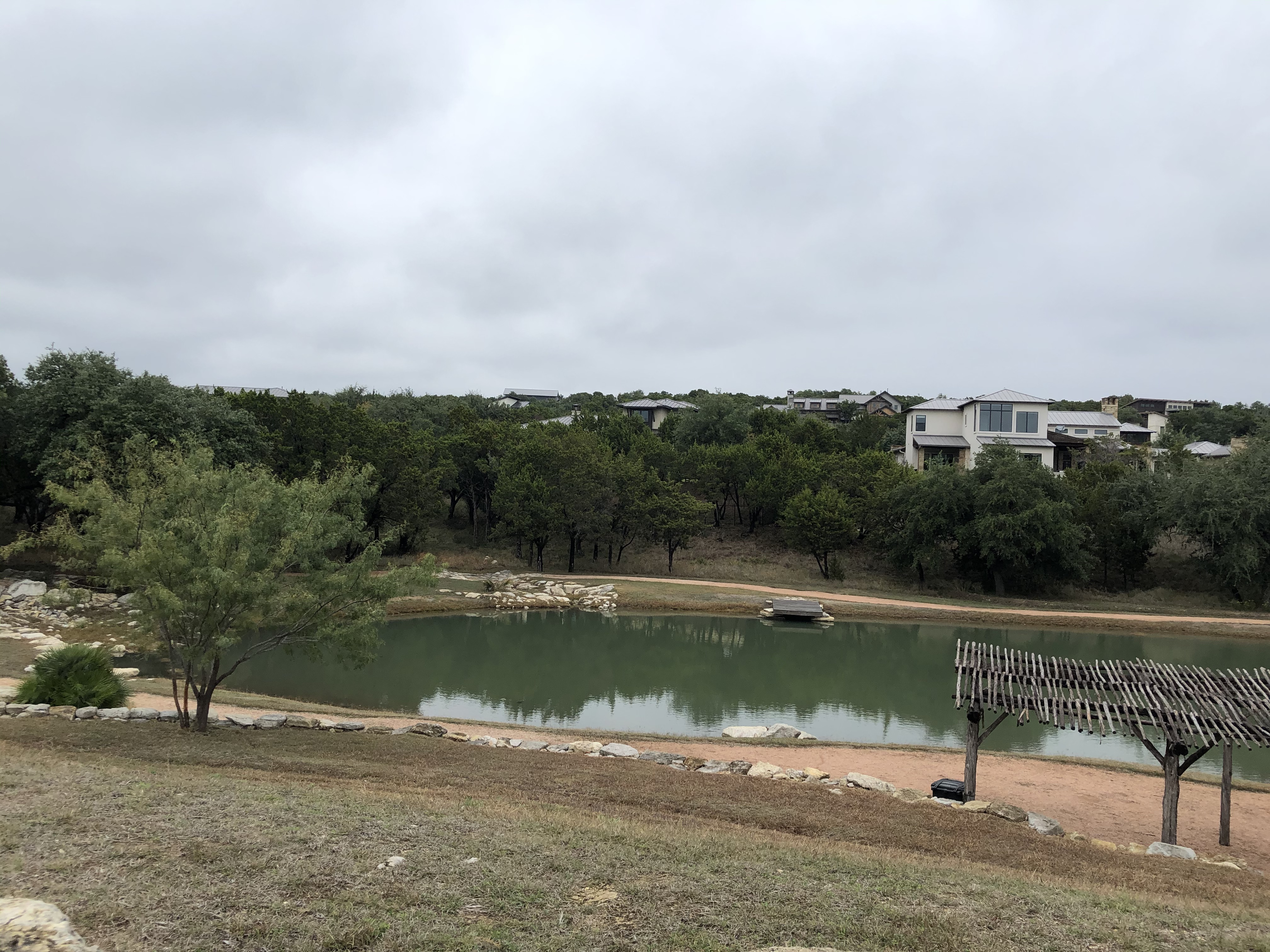 Large Residential Lot in Spicewood - 19809 Flying J - Image 5 of 24
