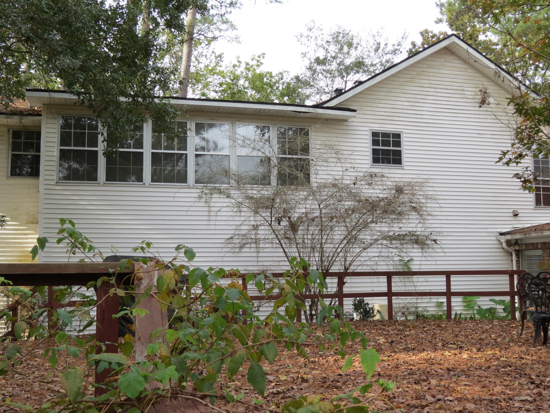Custom Home in Dickinson, TX - Image 34 of 40