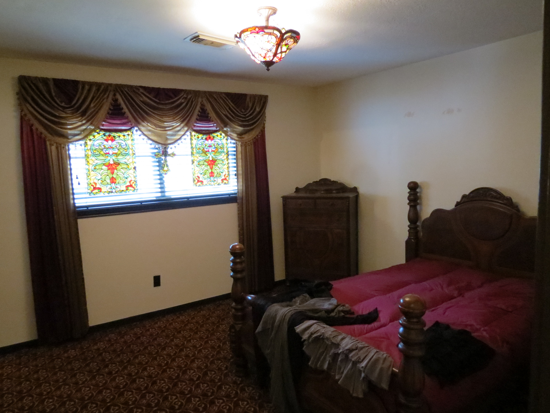 Custom Home in Dickinson, TX - Image 20 of 40