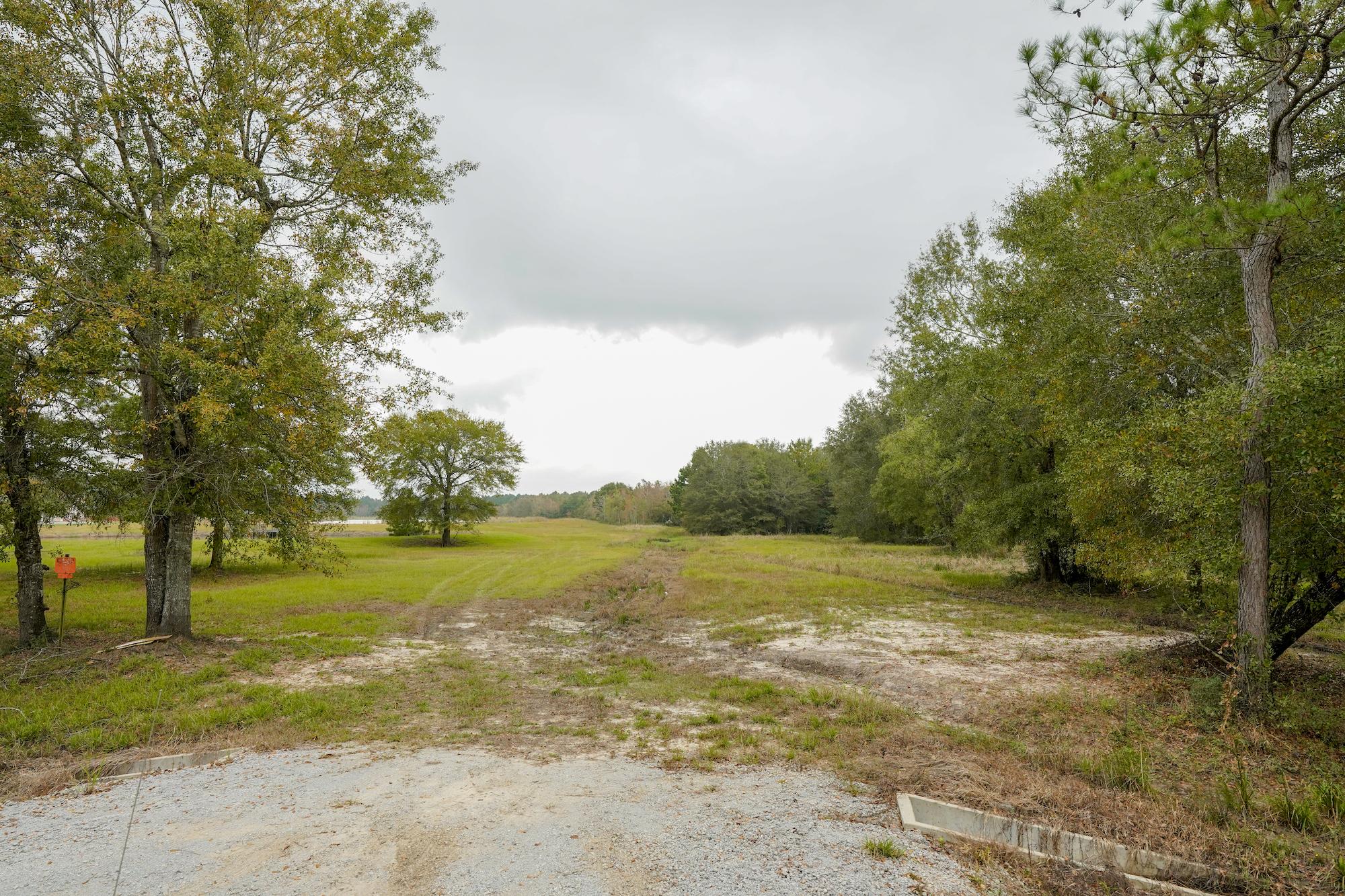 Jefferson County Development Land - Image 26 of 36