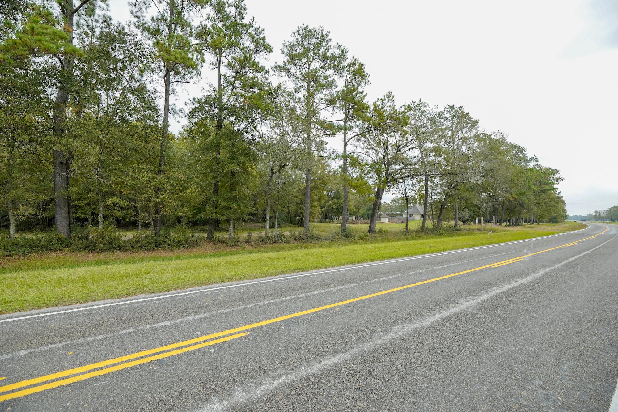 Jefferson County Development Land - Image 29 of 36