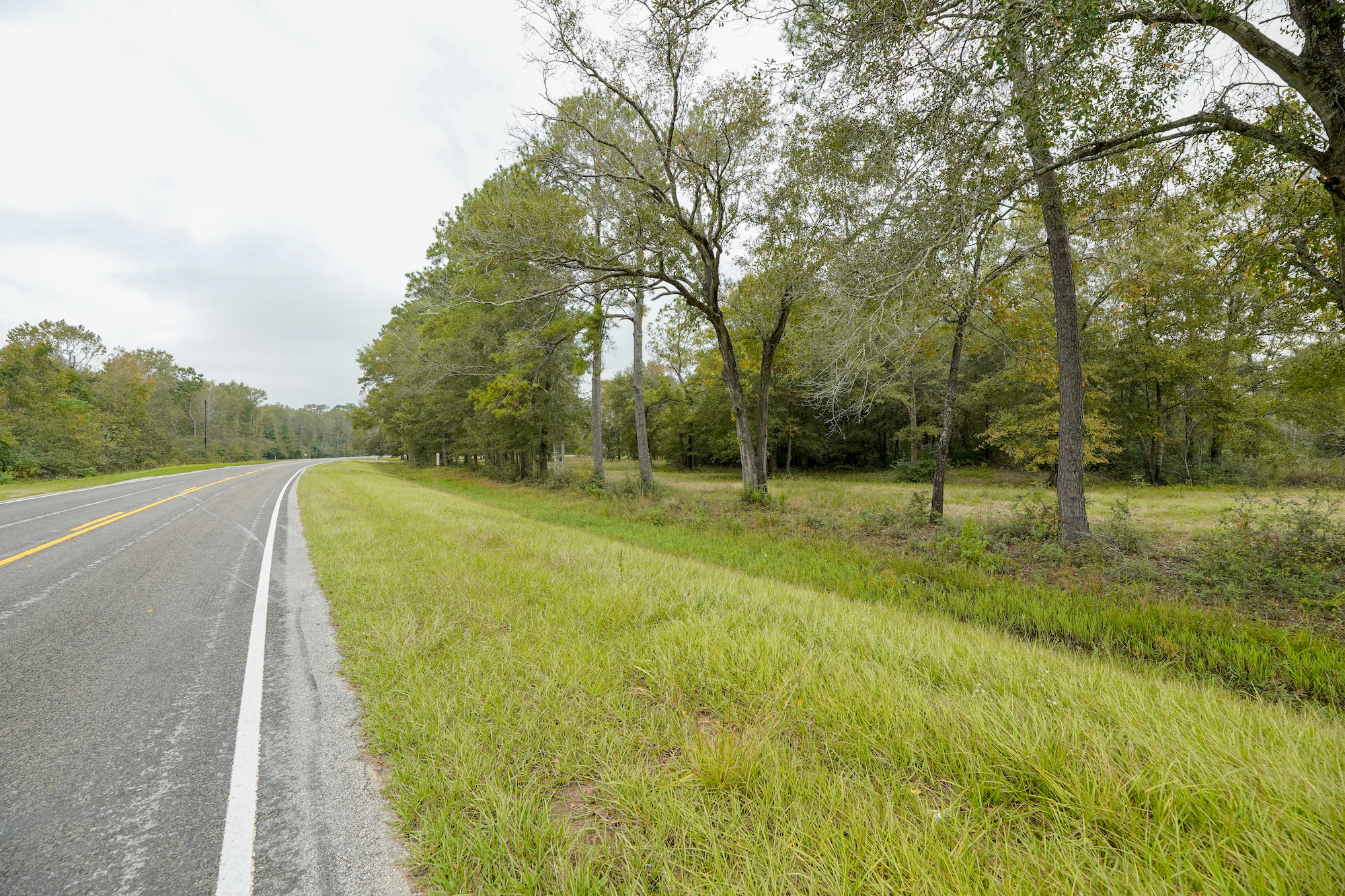 Jefferson County Development Land - Image 31 of 36