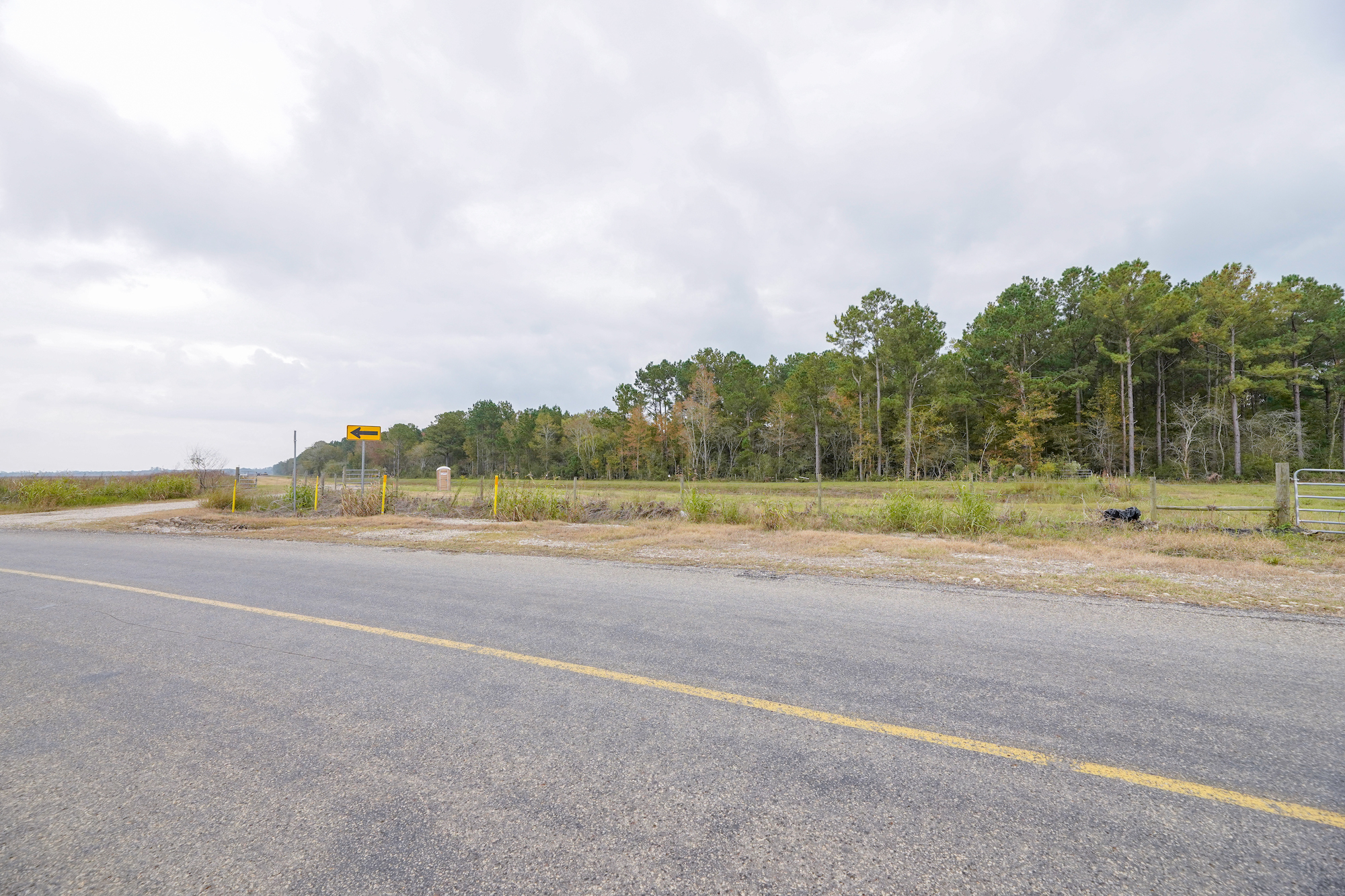 Jefferson County Development Land - Image 7 of 36
