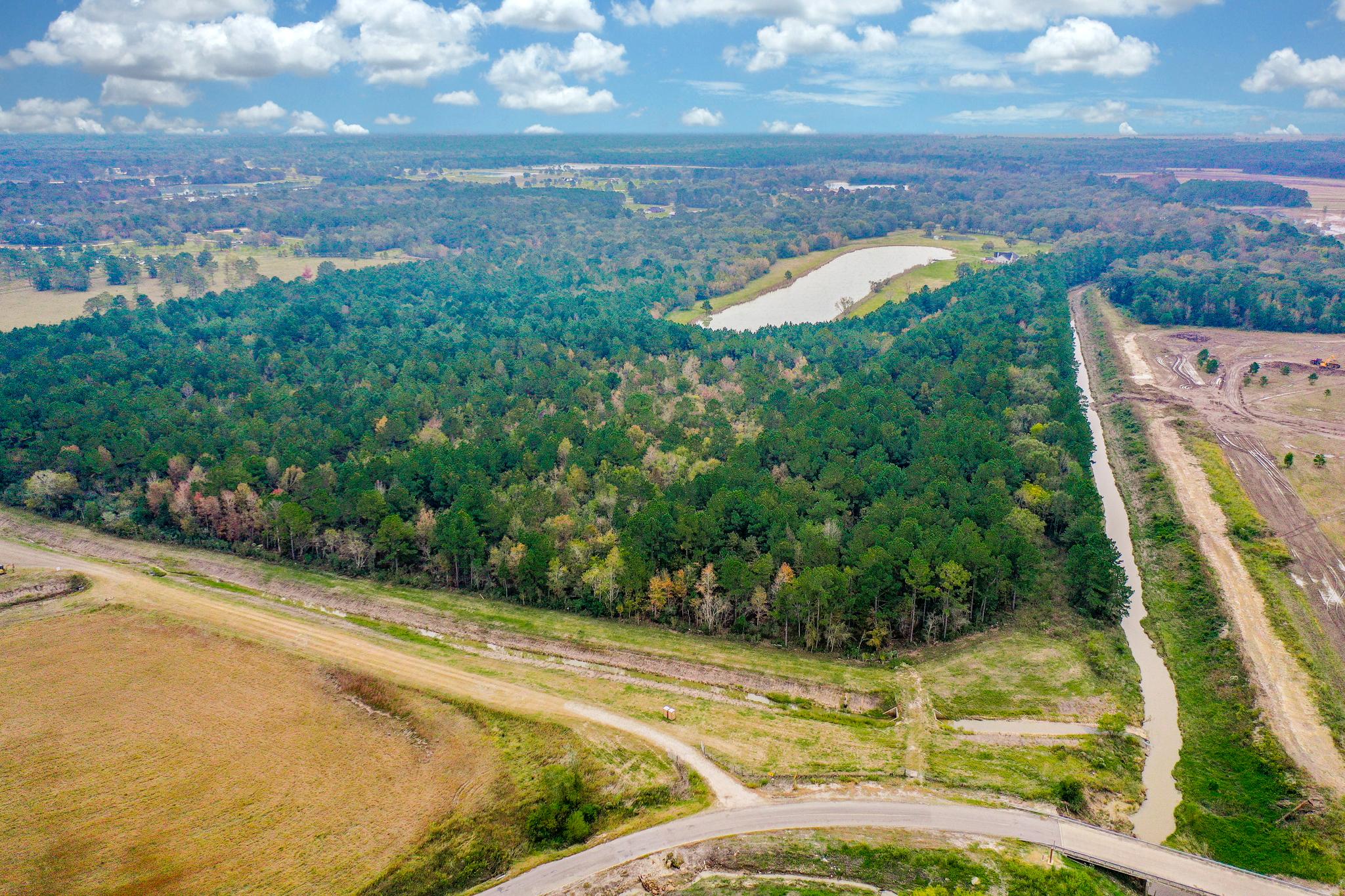 Jefferson County Development Land - Image 2 of 36
