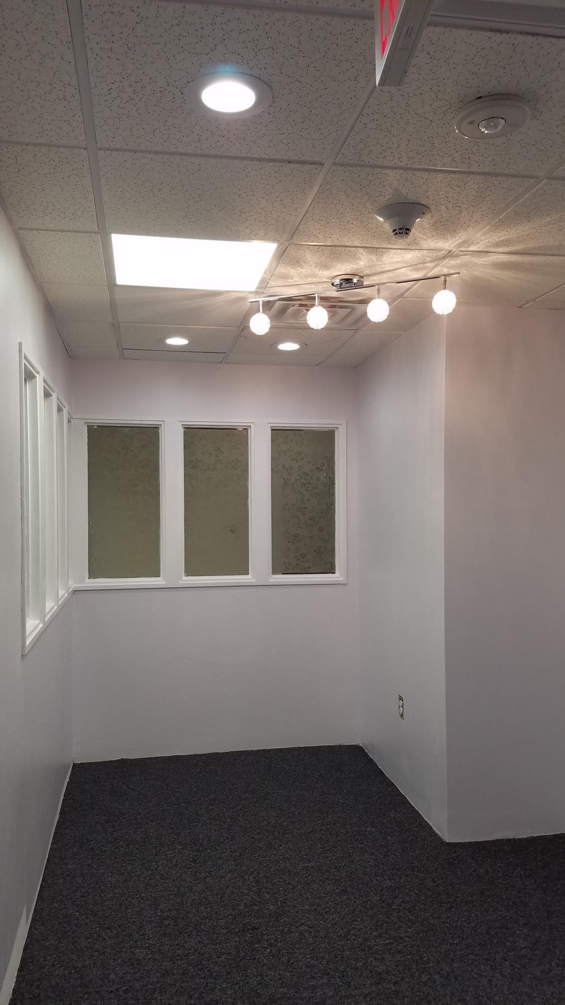 Medical Office Suite in Dallas - Suite 225A - Image 17 of 22