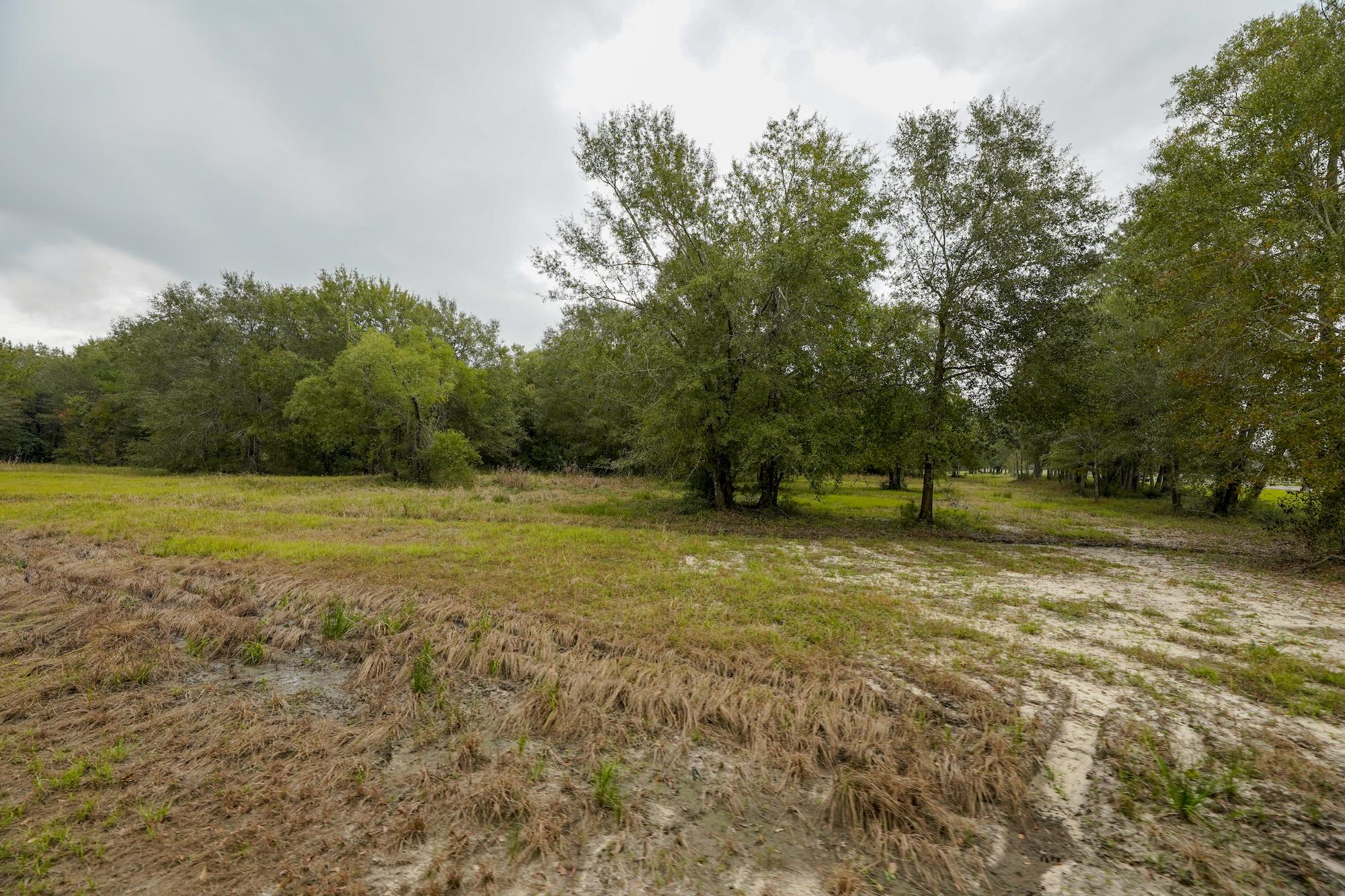 Jefferson County Development Land - Image 25 of 36