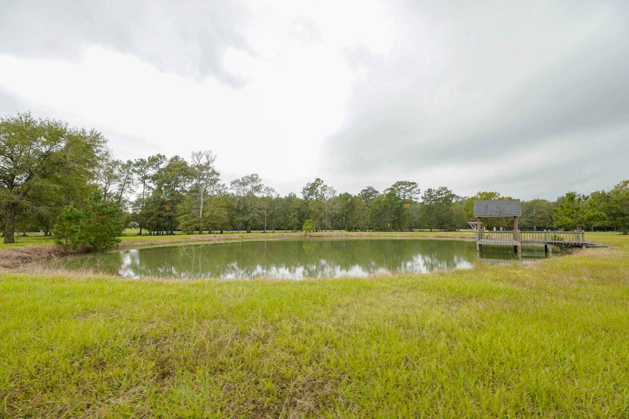 Jefferson County Development Land - Image 22 of 36
