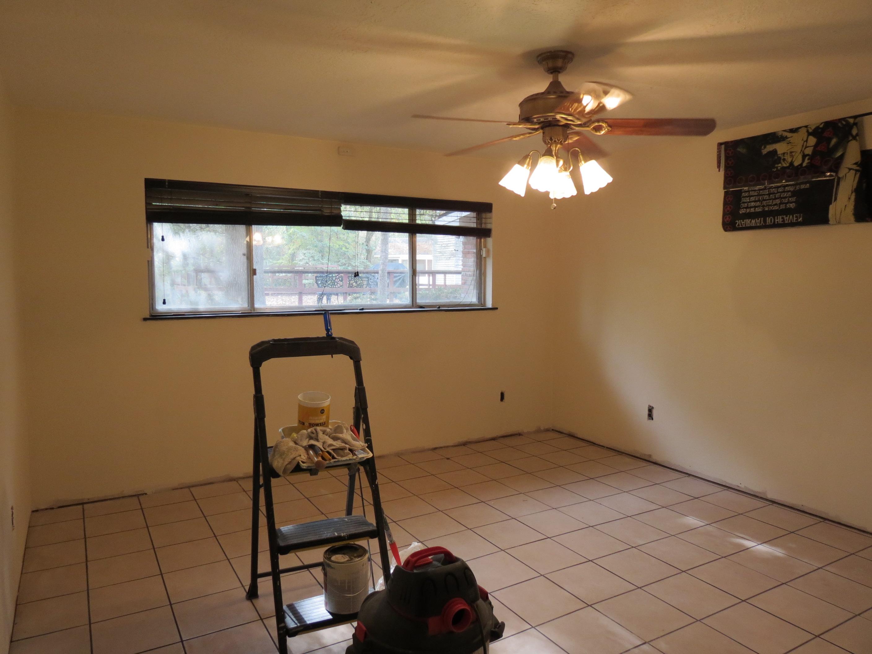 Custom Home in Dickinson, TX - Image 23 of 40
