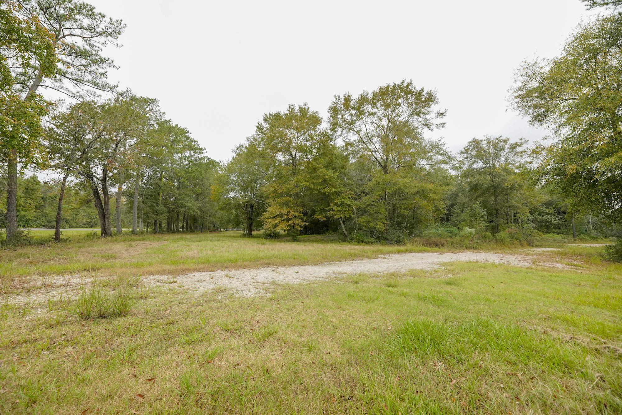 Jefferson County Development Land - Image 33 of 36