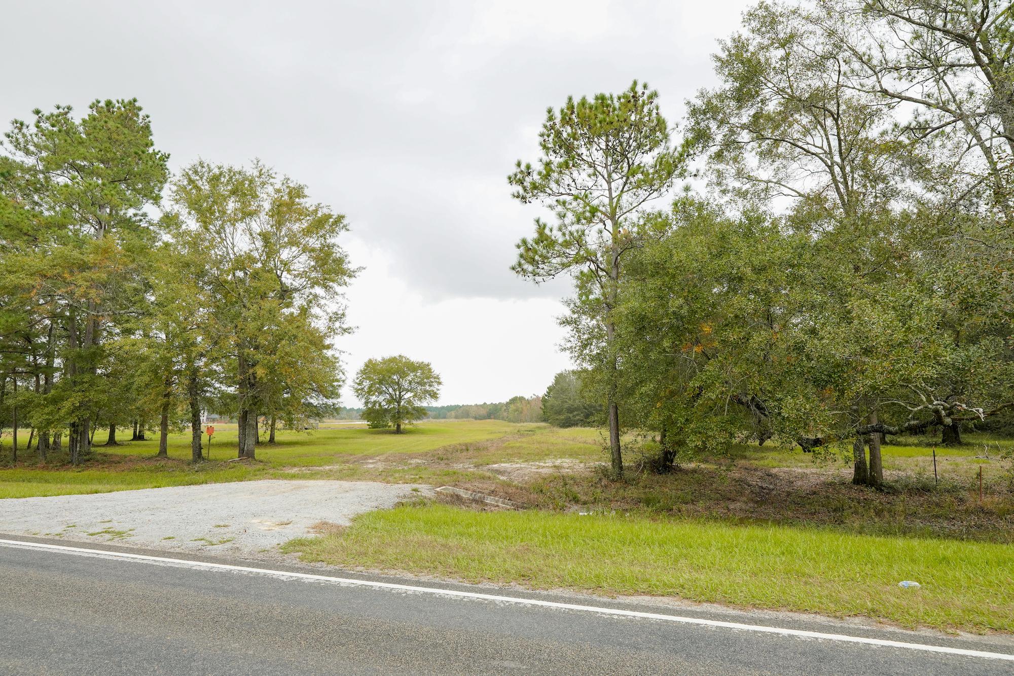 Jefferson County Development Land - Image 27 of 36