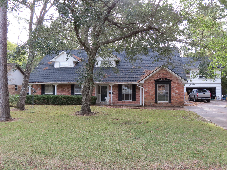 Custom Home in Dickinson, TX - Image 40 of 40