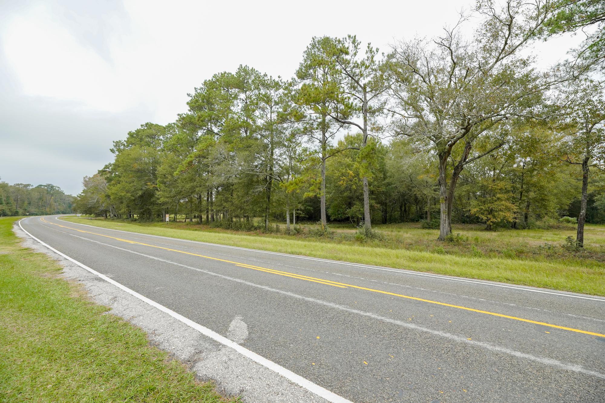 Jefferson County Development Land - Image 30 of 36