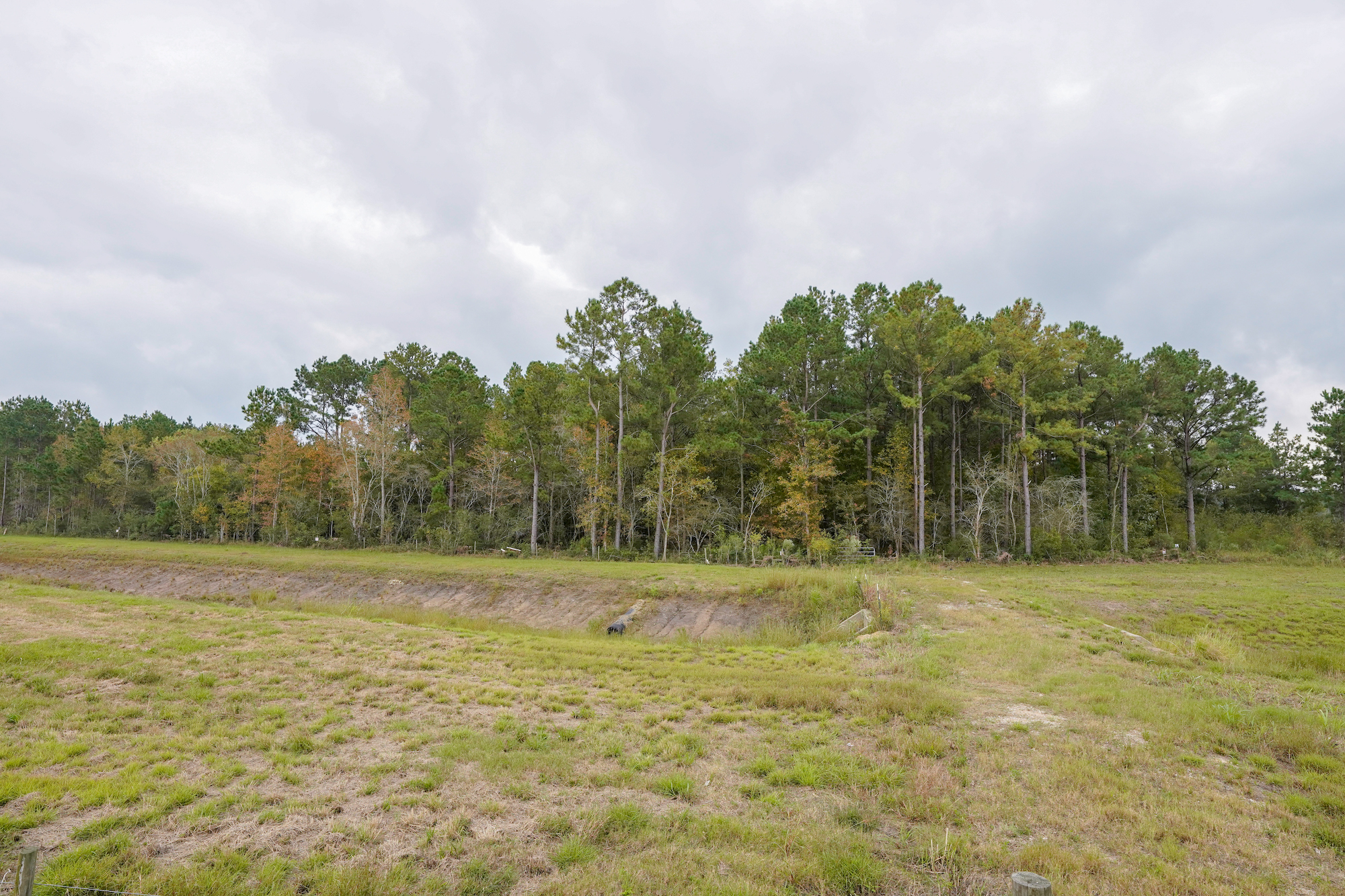 Jefferson County Development Land - Image 9 of 36