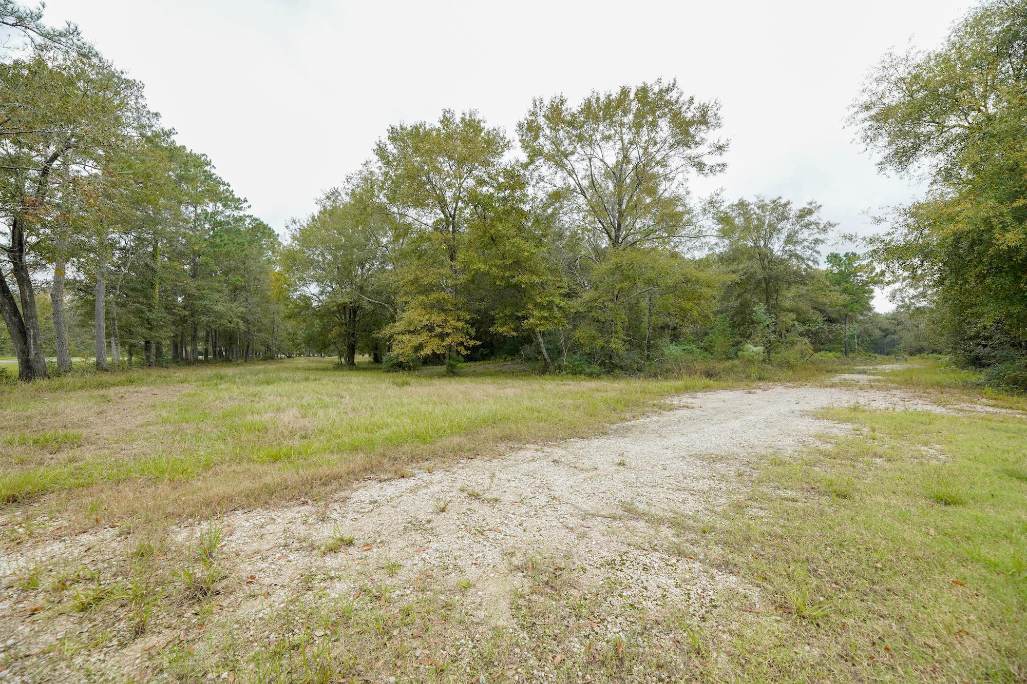 Jefferson County Development Land - Image 32 of 36