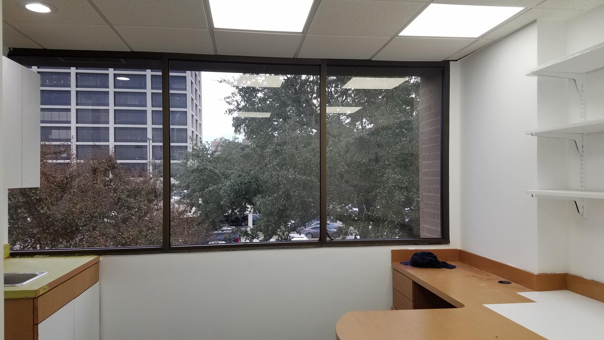 Medical Office Suite in Dallas - Suite 225A - Image 18 of 22