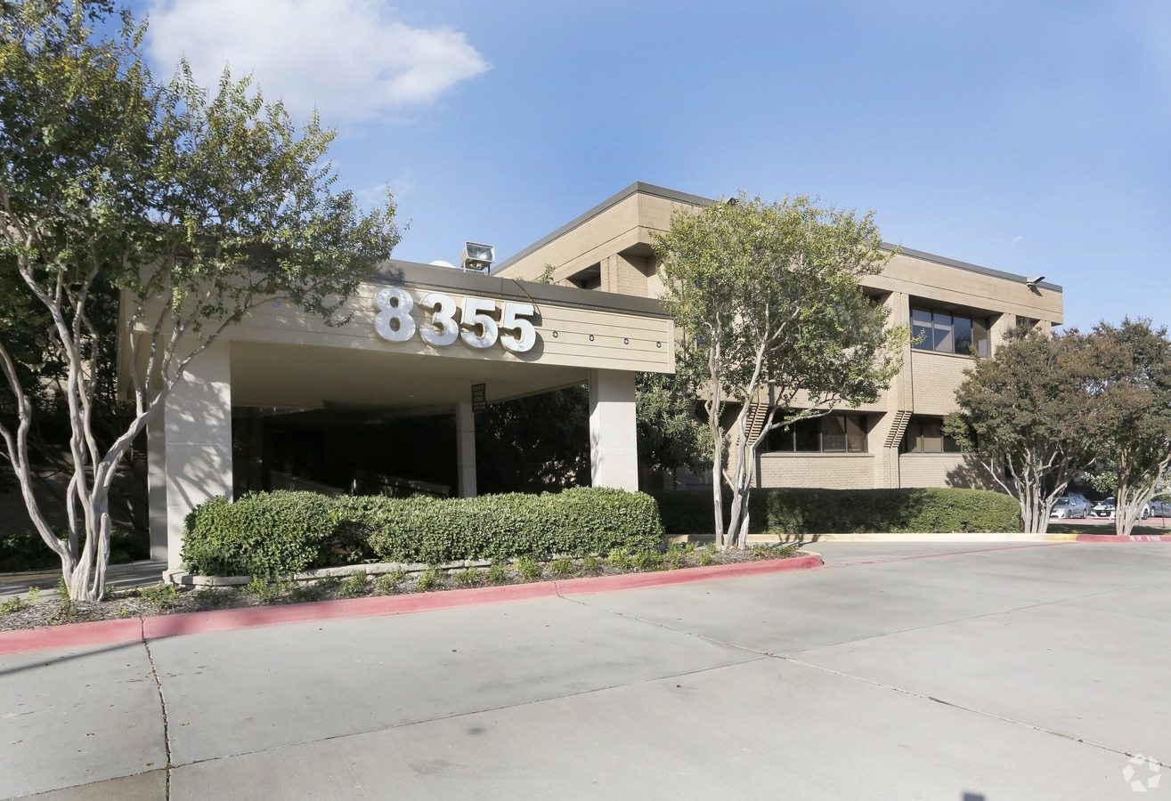 Medical Office Suite in Dallas - Suite 225A - Image 5 of 22