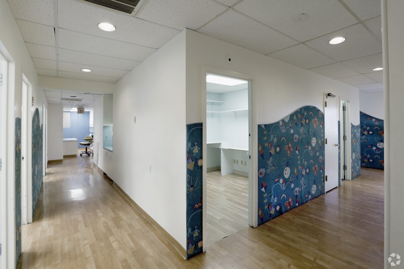Medical Office Suite in Dallas - Suite 200 - Image 18 of 20