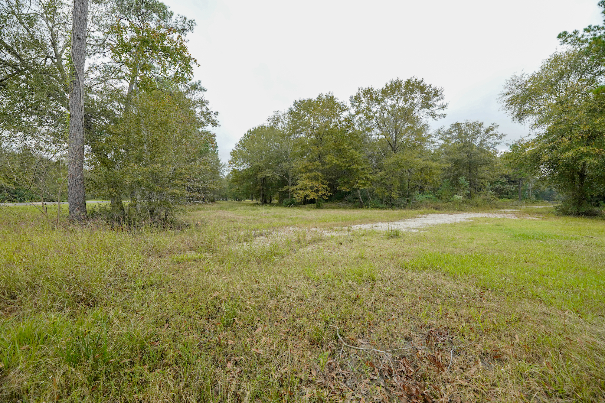 Jefferson County Development Land - Image 34 of 36