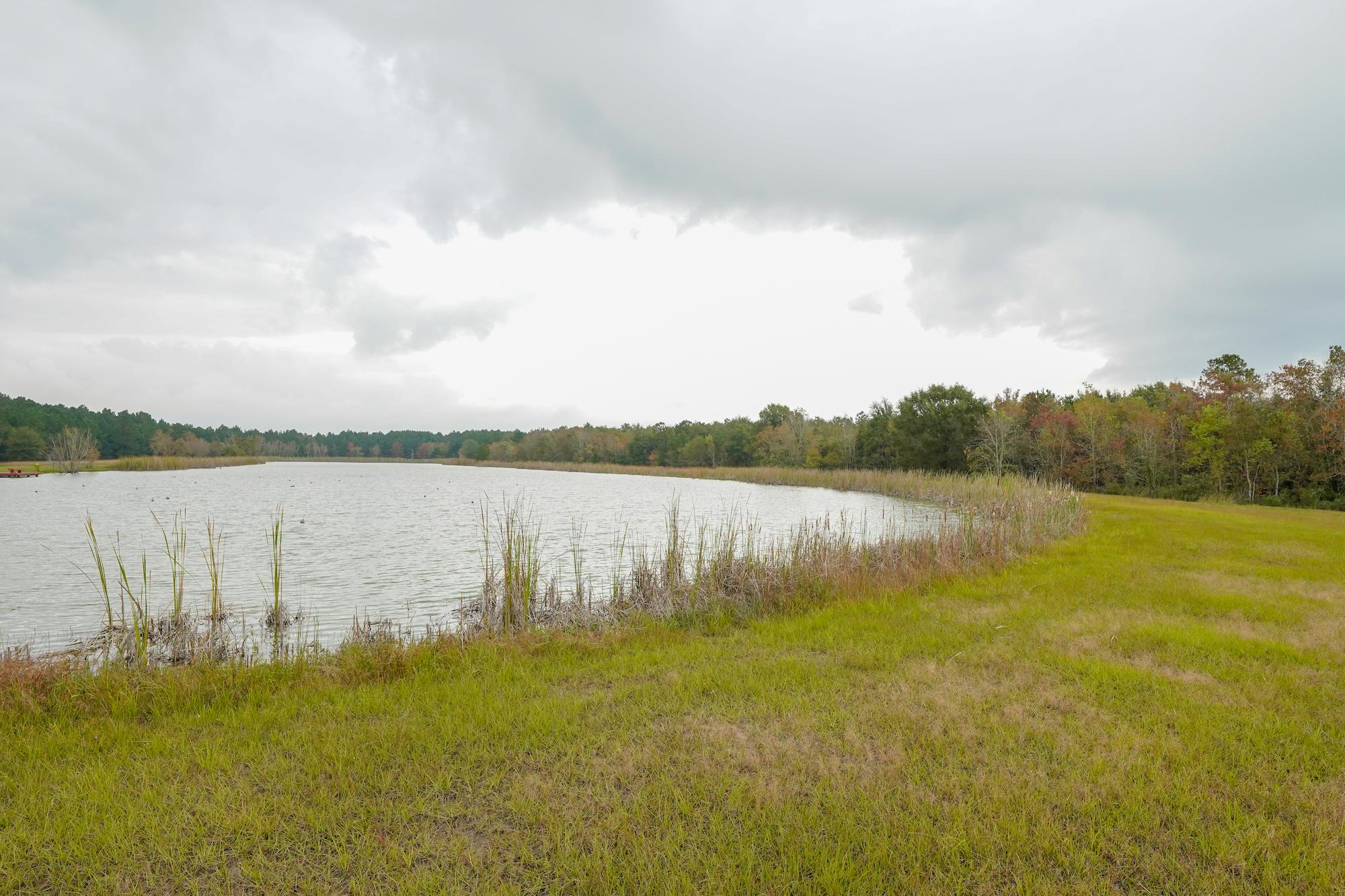 Jefferson County Development Land - Image 16 of 36