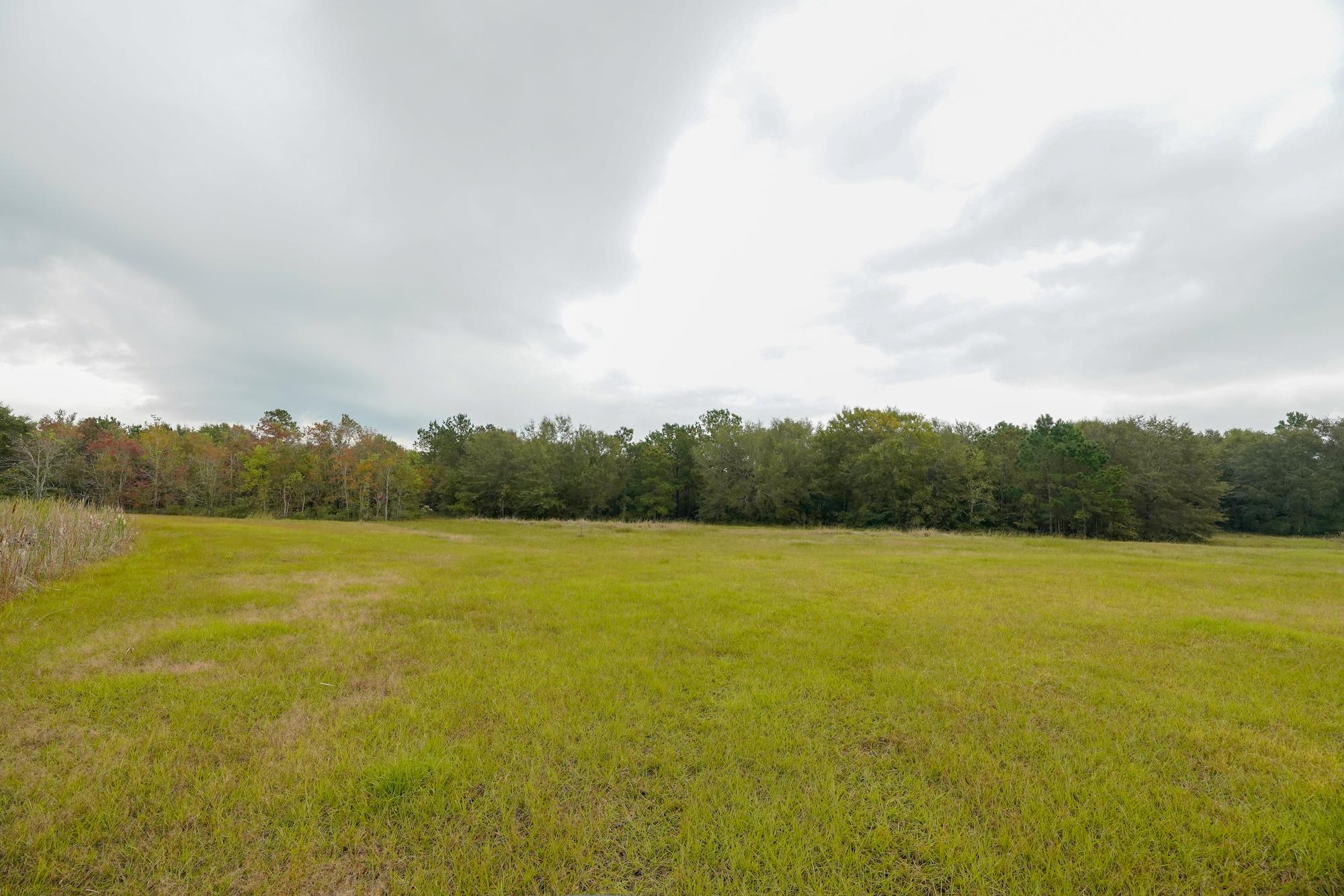 Jefferson County Development Land - Image 19 of 36