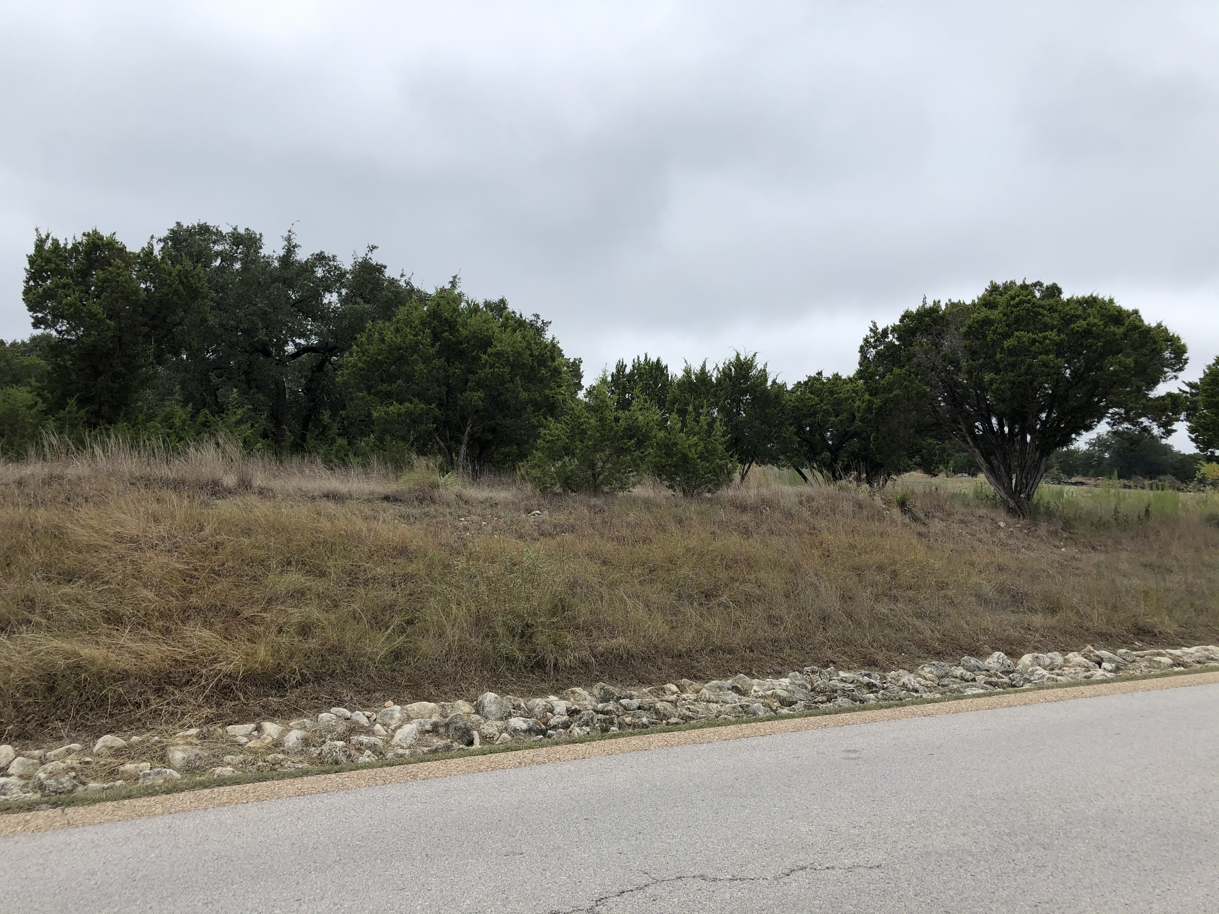 Large Residential Lot in Spicewood - 19809 Flying J - Image 10 of 24