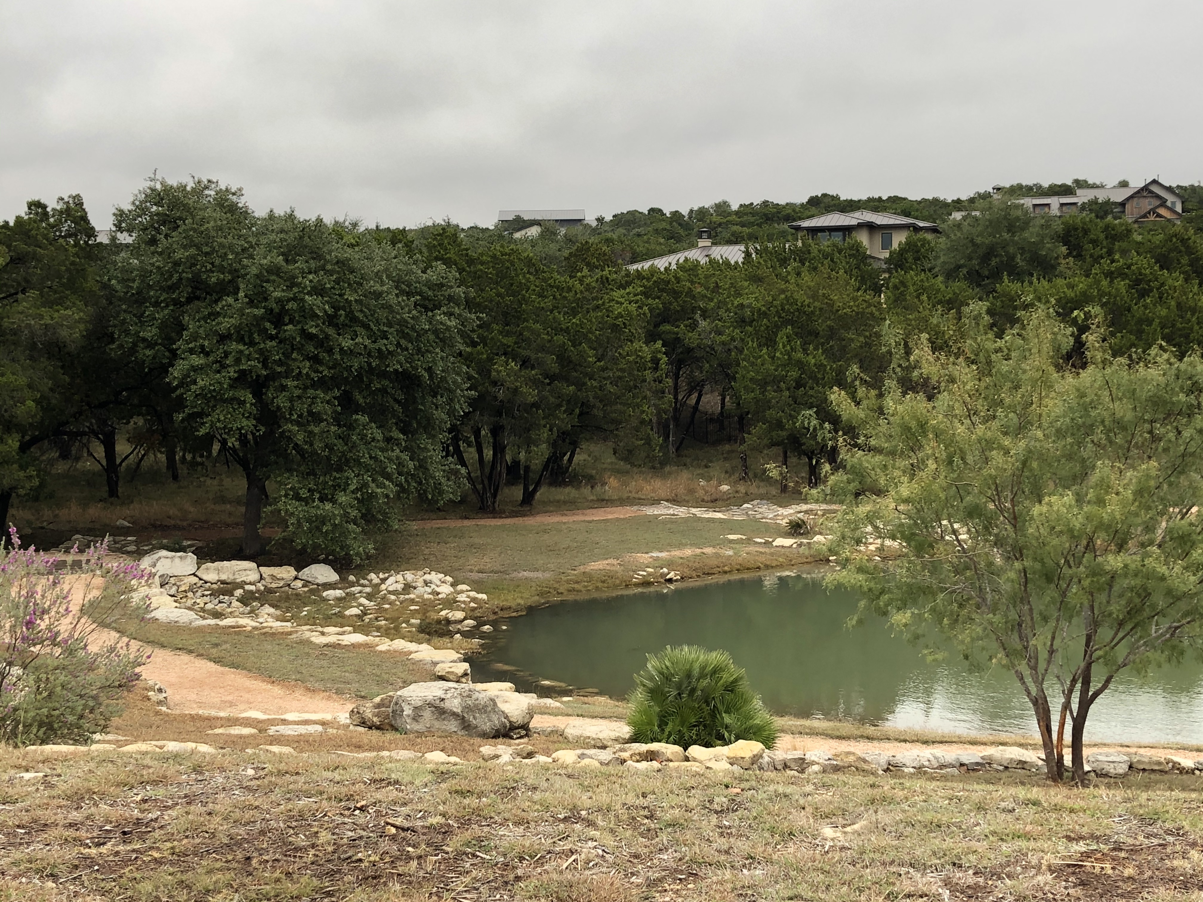 Large Residential Lot in Spicewood - 19809 Flying J - Image 3 of 24
