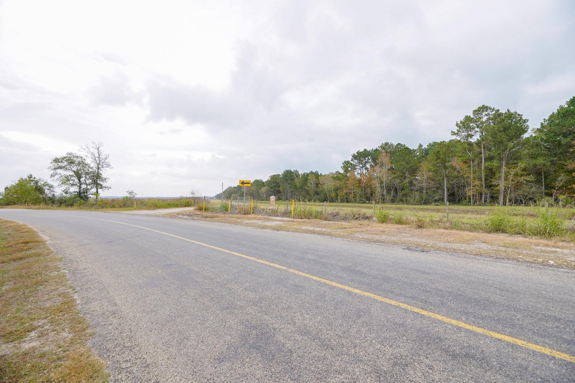 Jefferson County Development Land - Image 6 of 36