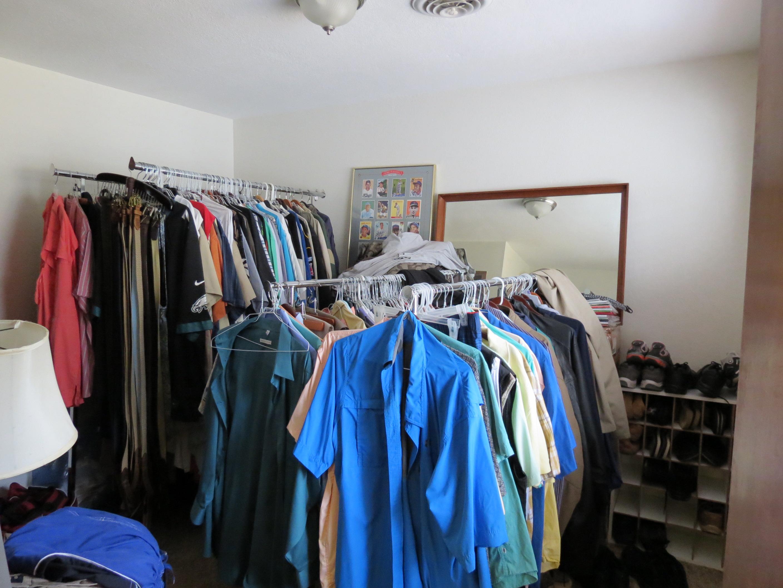 Custom Home in Dickinson, TX - Image 18 of 40