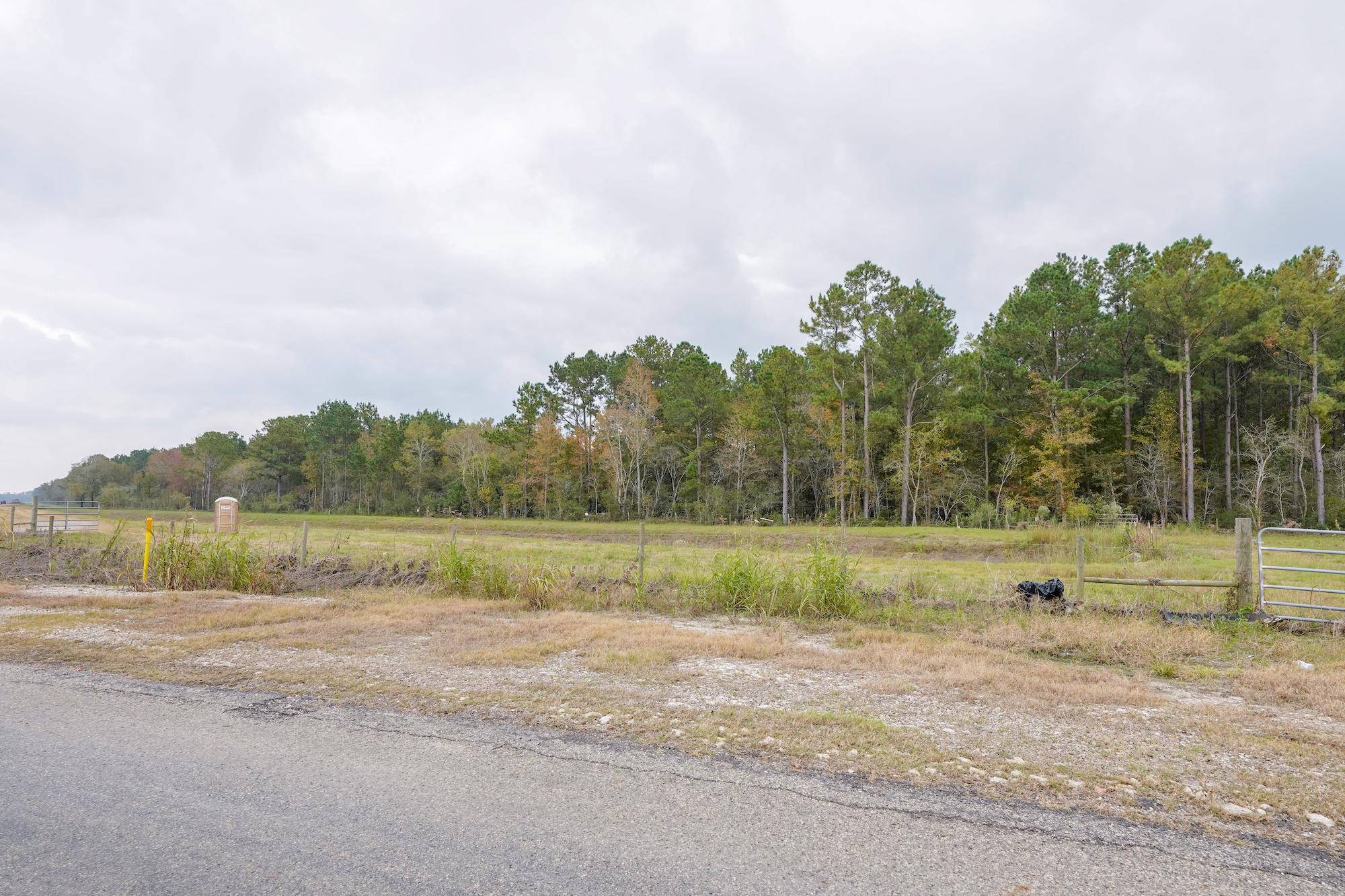 Jefferson County Development Land - Image 8 of 36