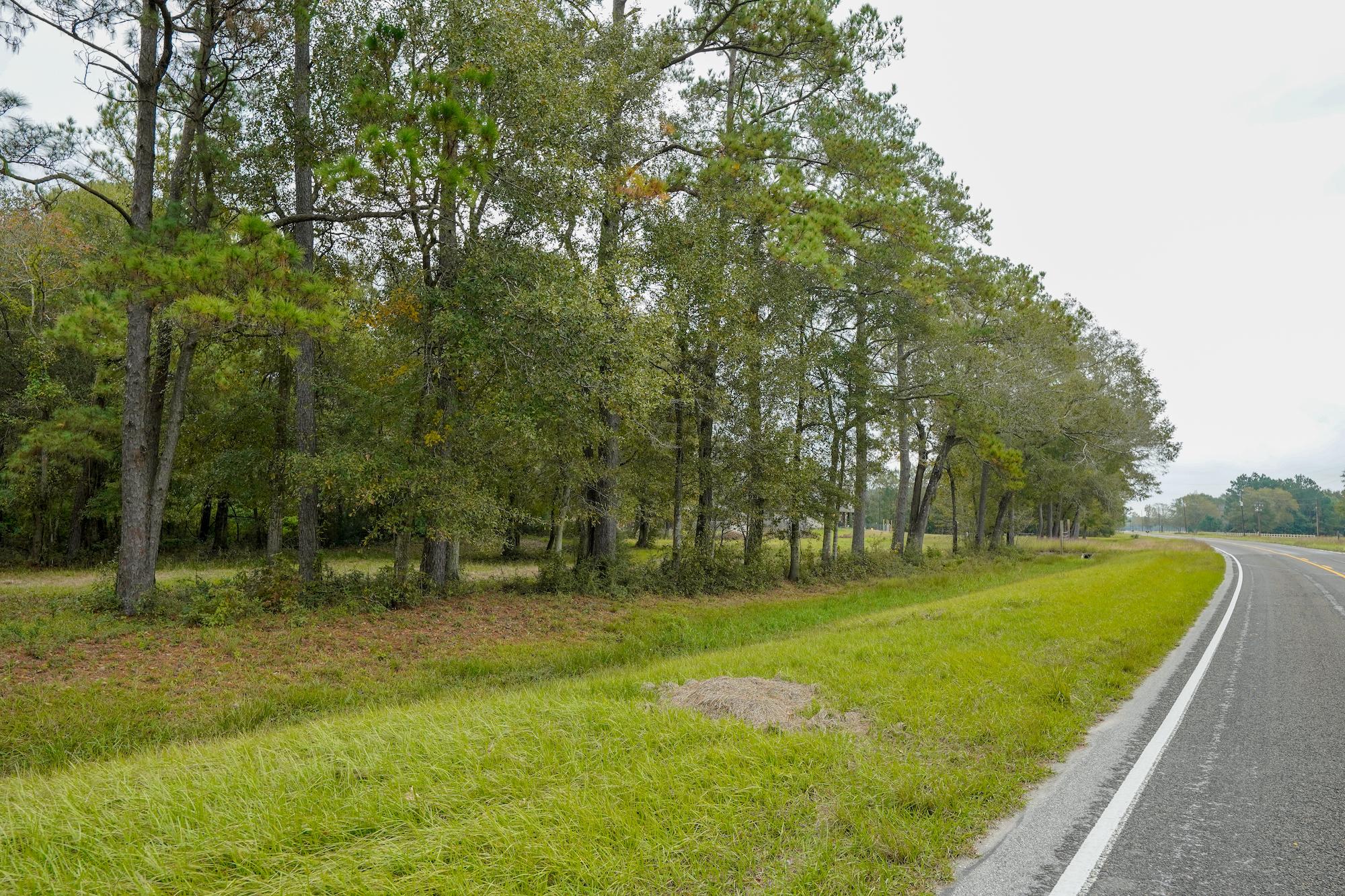 Jefferson County Development Land - Image 28 of 36