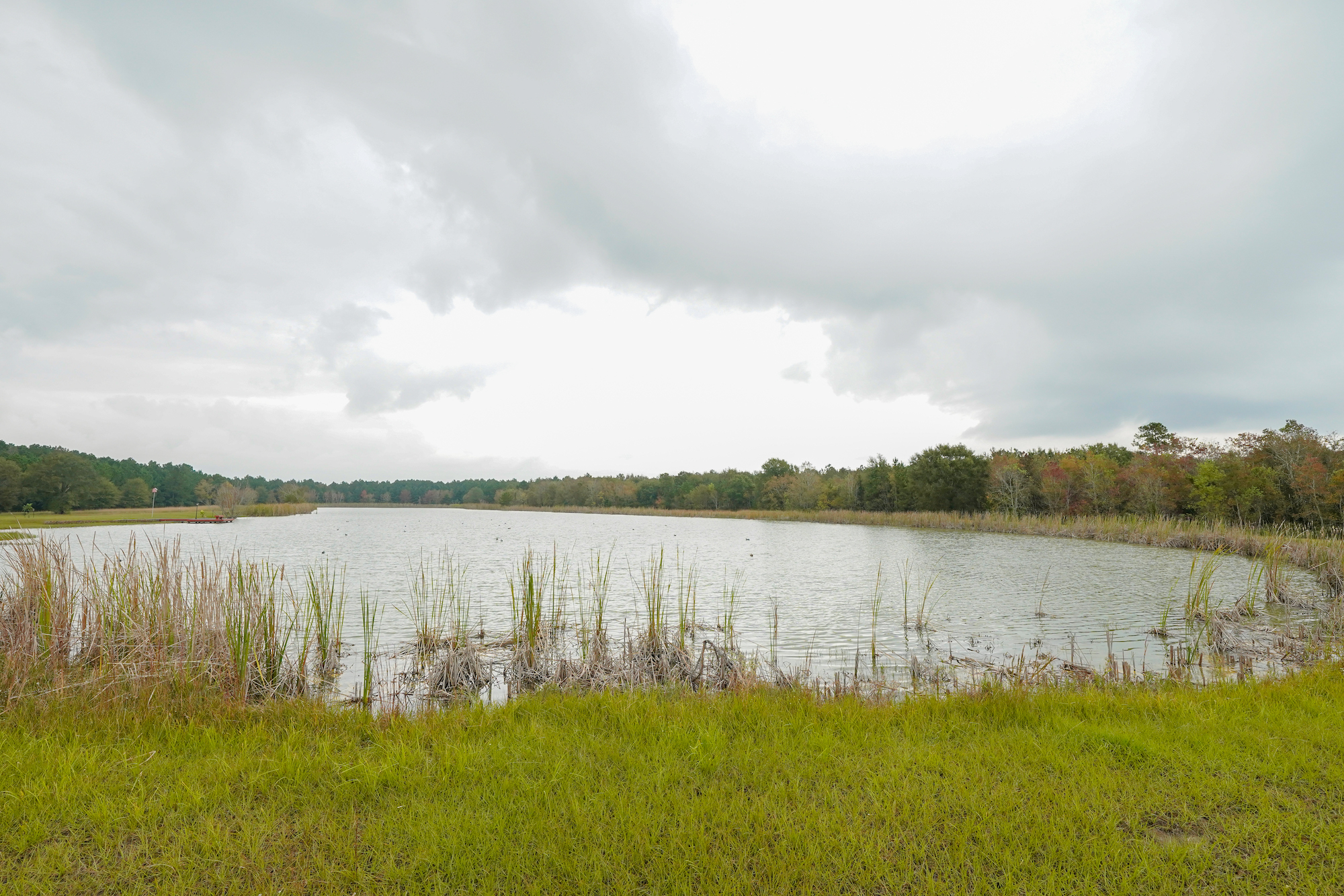Jefferson County Development Land - Image 15 of 36