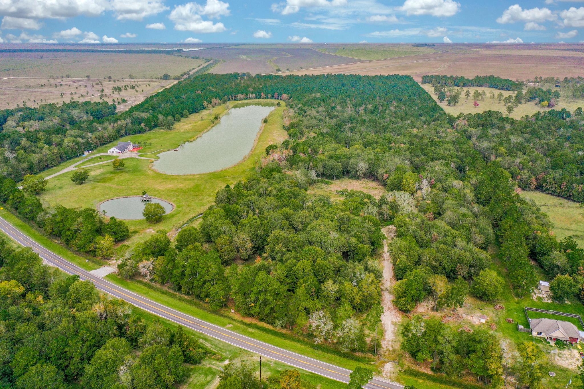 Jefferson County Development Land - Image 4 of 36