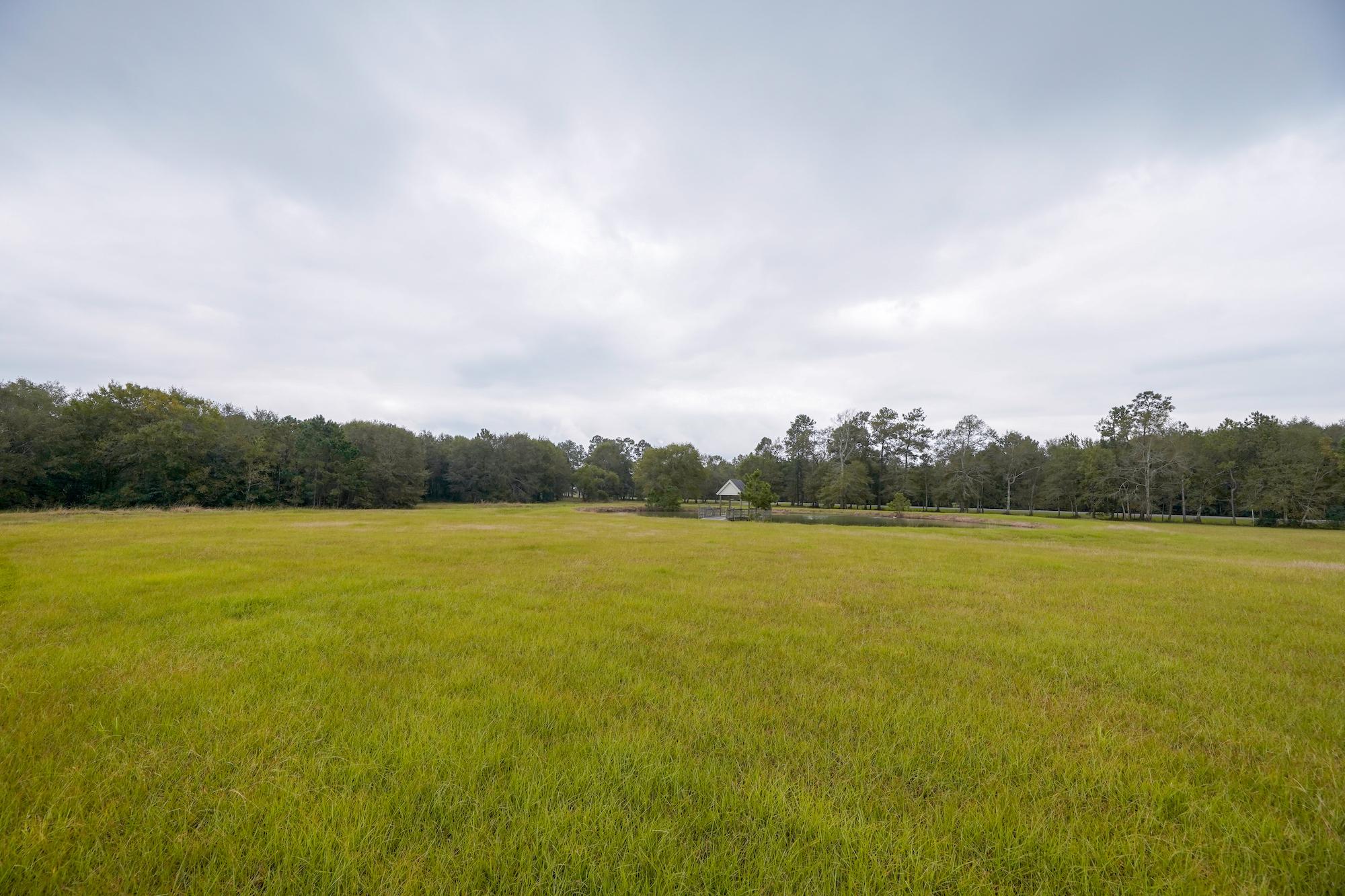 Jefferson County Development Land - Image 14 of 36