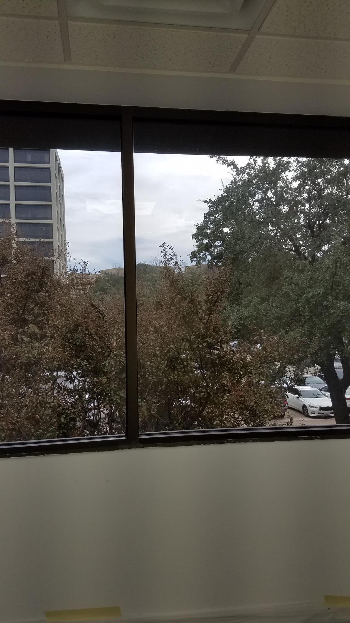 Medical Office Suite in Dallas - Suite 225A - Image 22 of 22