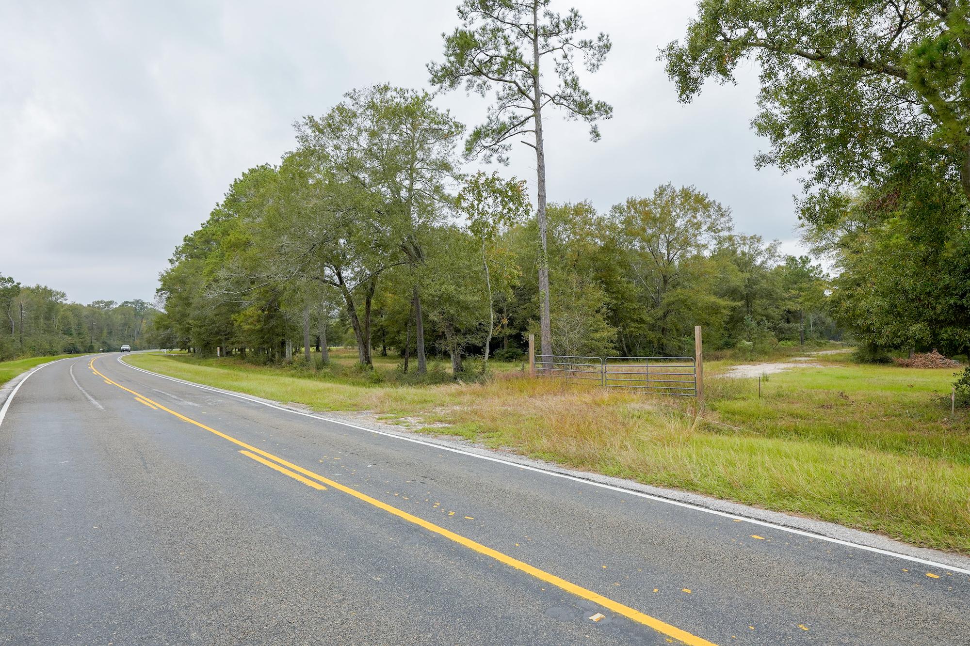 Jefferson County Development Land - Image 36 of 36