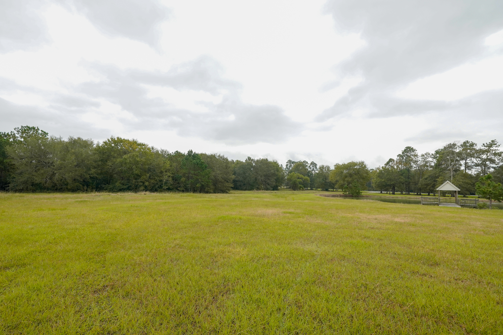 Jefferson County Development Land - Image 18 of 36
