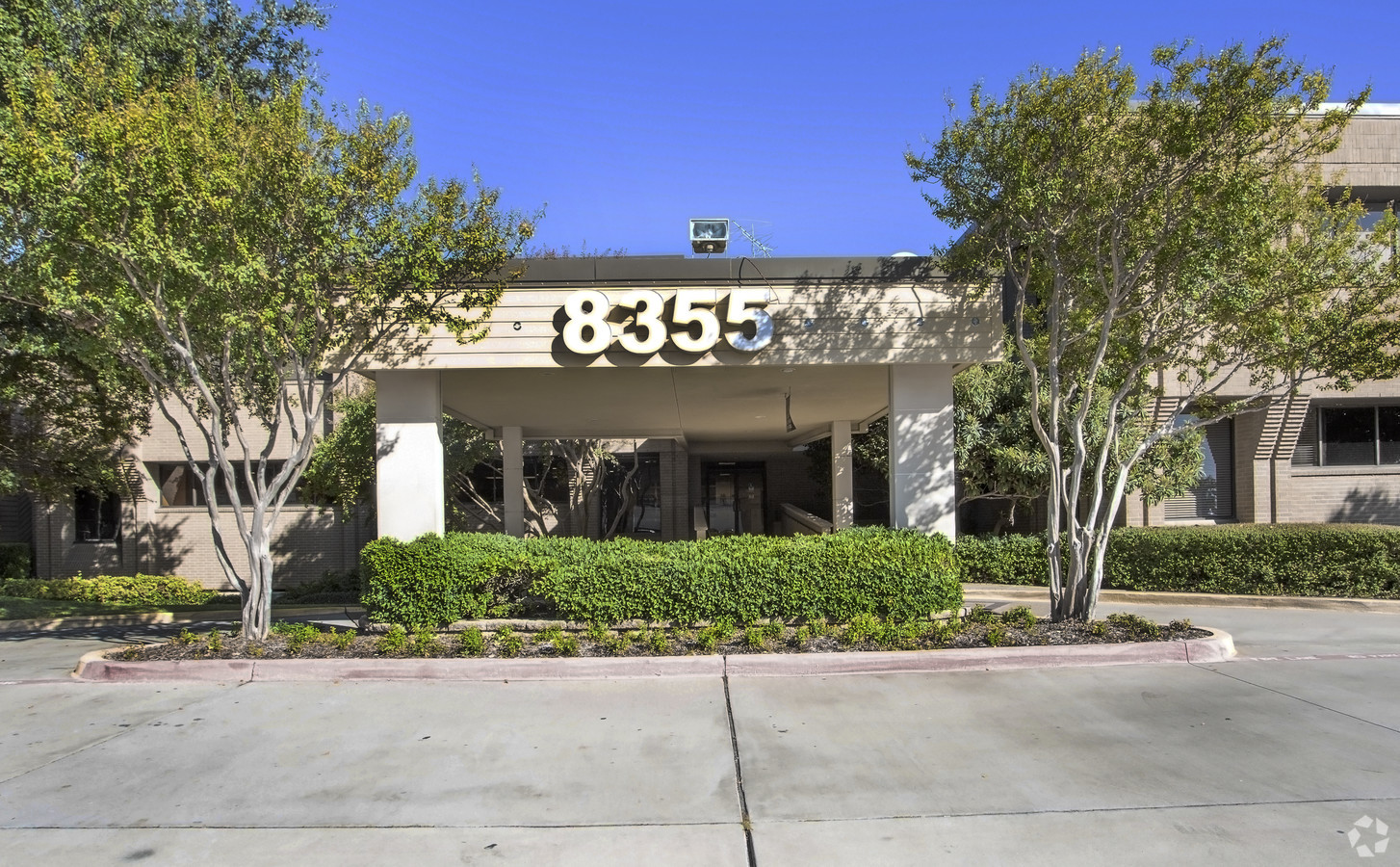 Medical Office Suite in Dallas - Suite 225A - Image 3 of 22