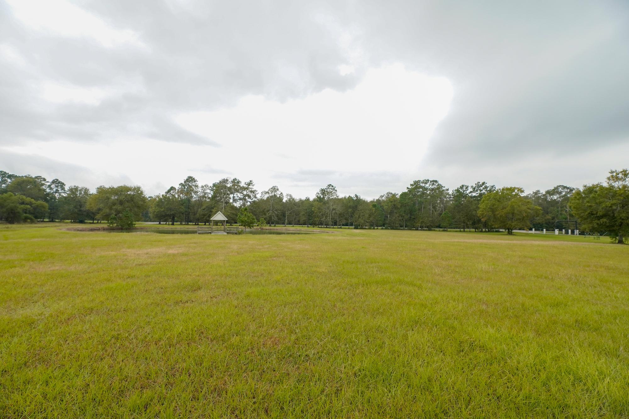 Jefferson County Development Land - Image 17 of 36