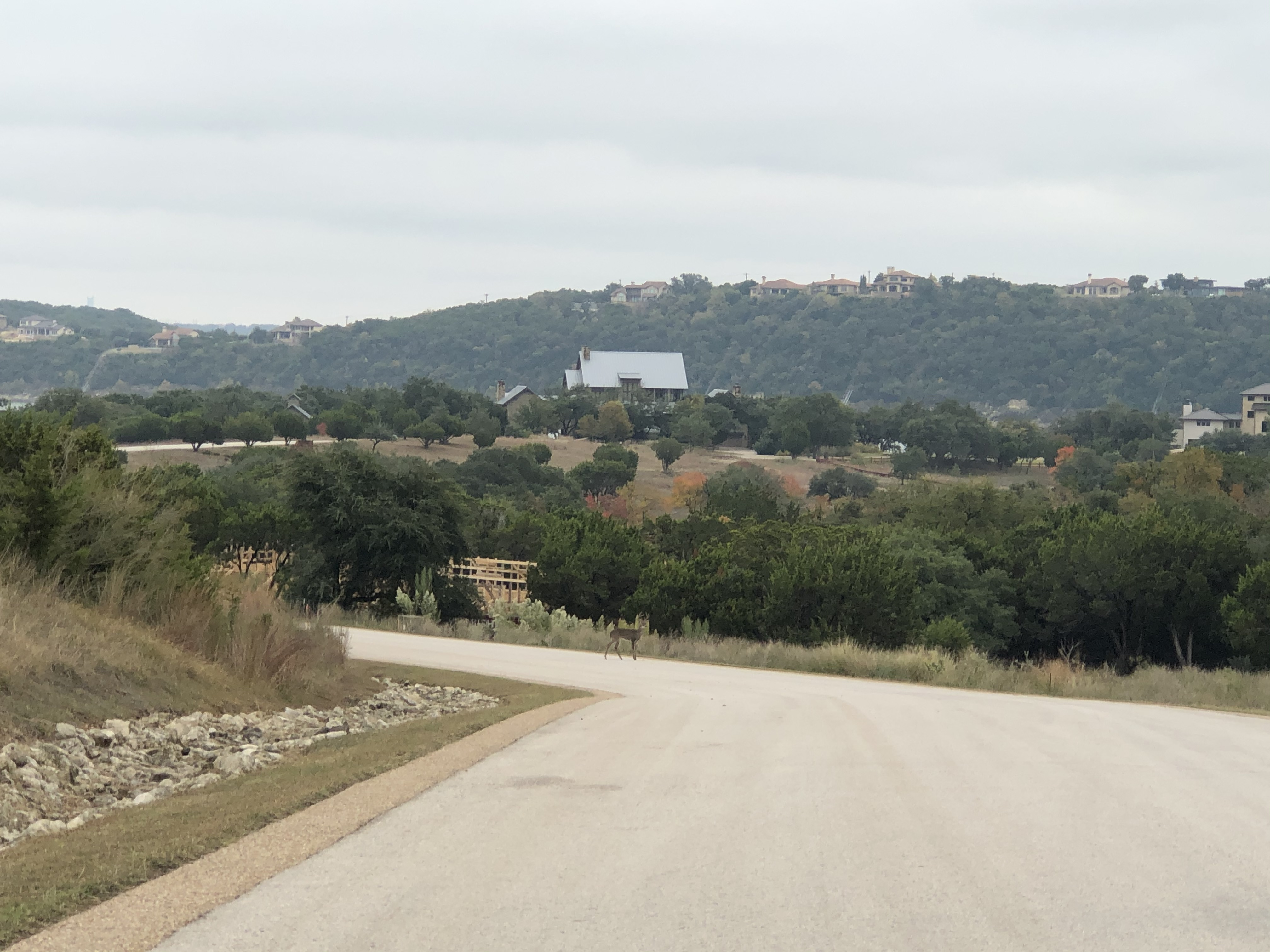 Large Residential Lot in Spicewood - 19809 Flying J - Image 17 of 24