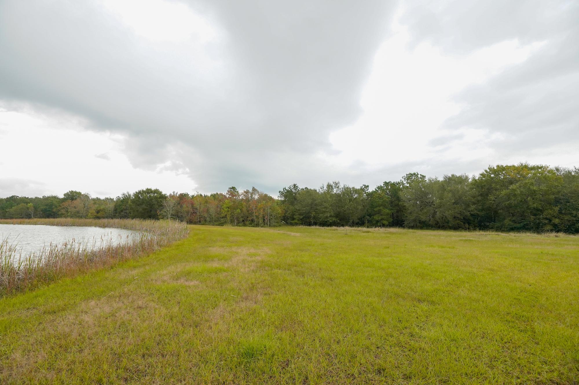 Jefferson County Development Land - Image 20 of 36