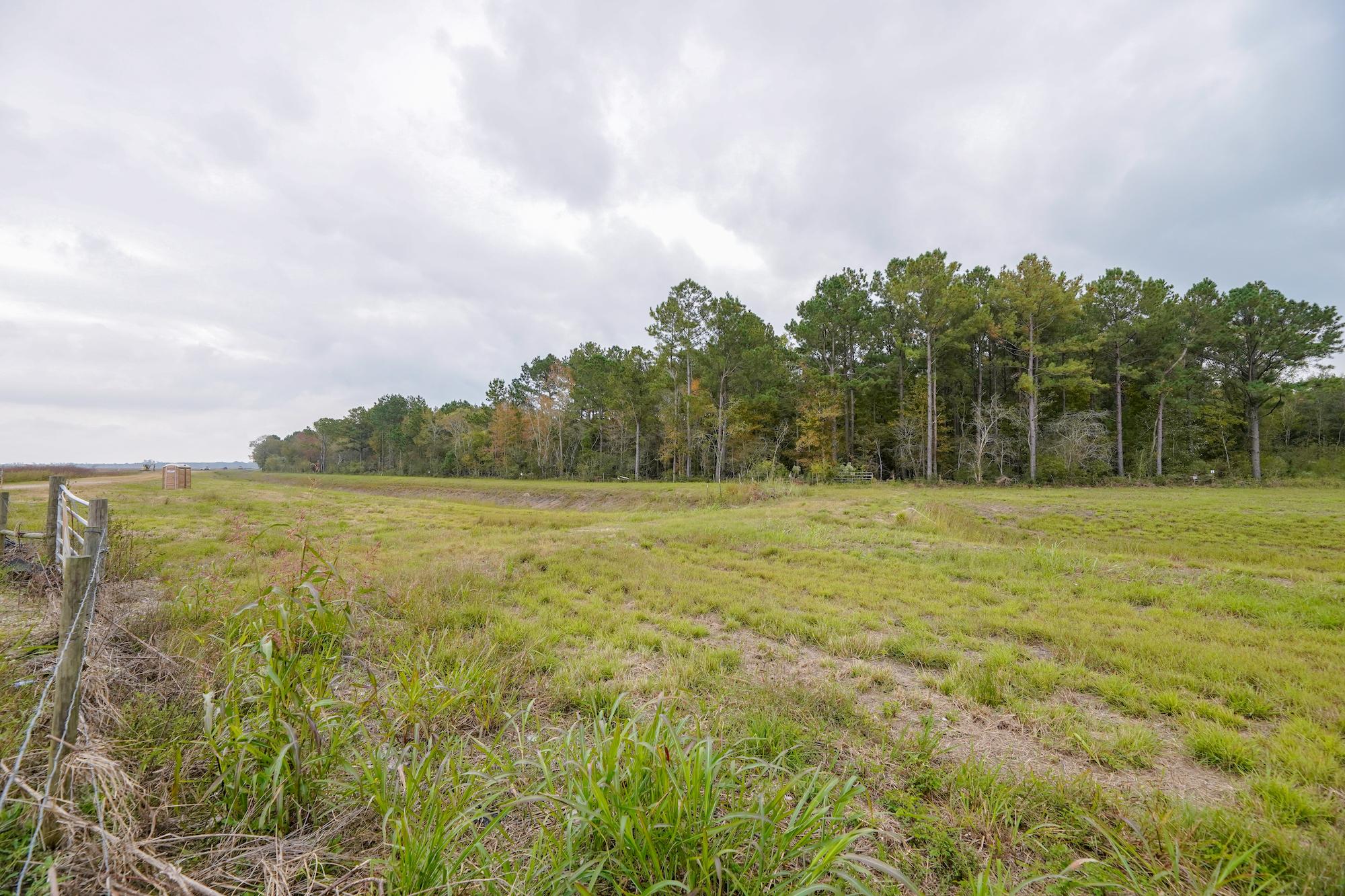 Jefferson County Development Land - Image 12 of 36