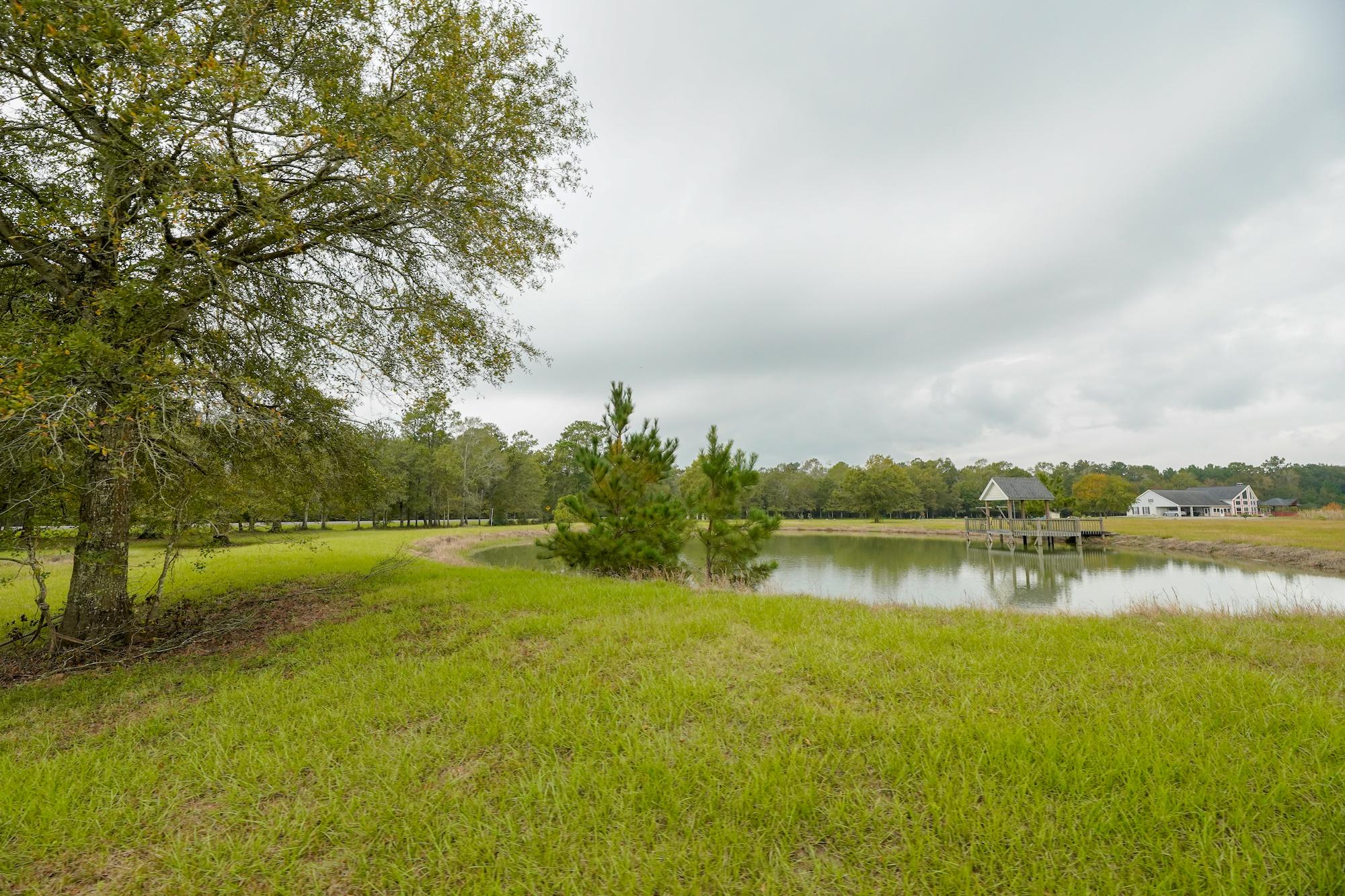 Jefferson County Development Land - Image 23 of 36