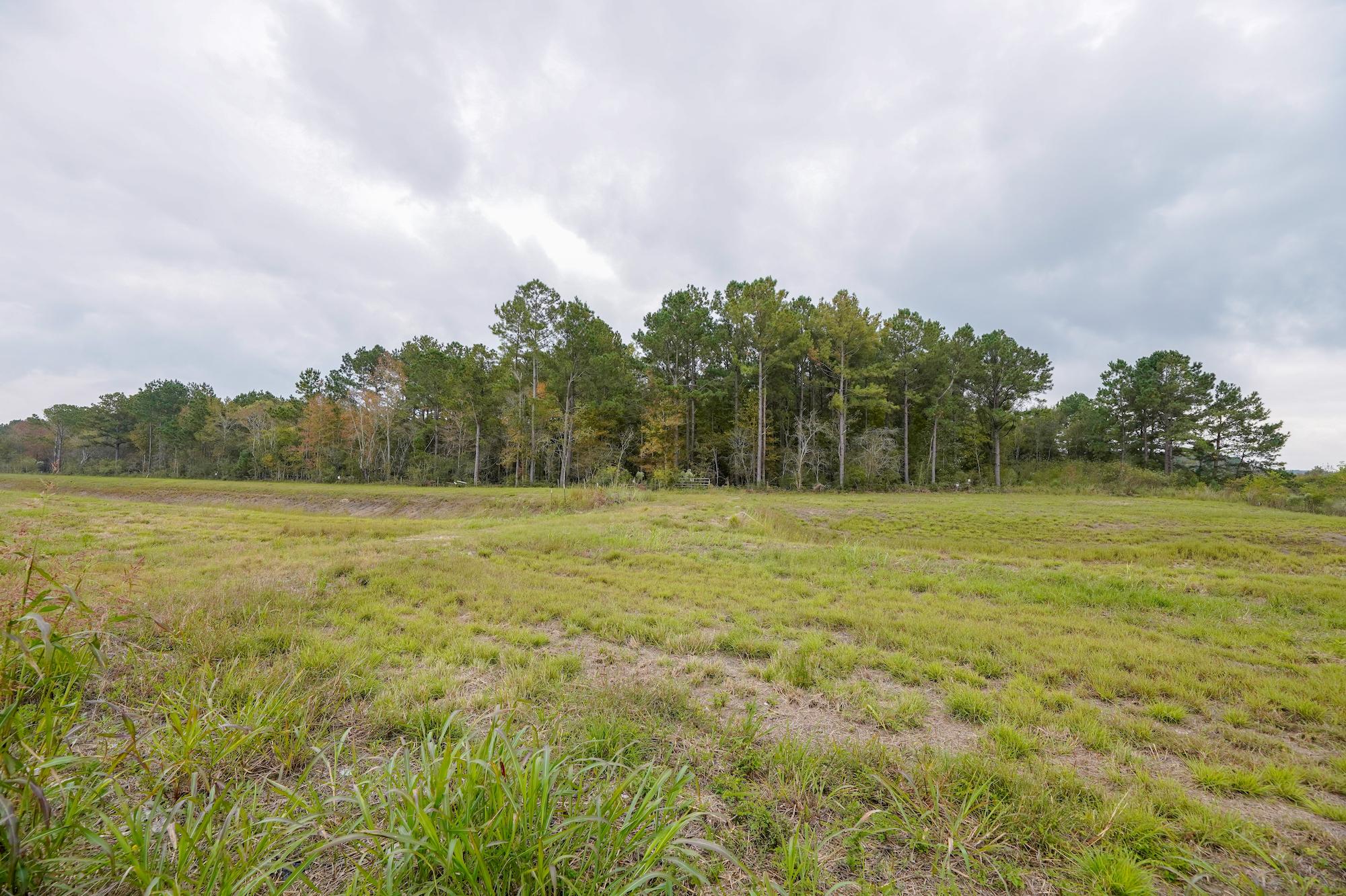 Jefferson County Development Land - Image 11 of 36