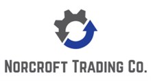 Norcroft Trading Co.