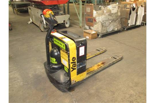 540x360 yale lift truck service manual mpb040 en24t2748 28 images yale Yale Pallet Jacks Model Mpb040acn24c20 at crackthecode.co