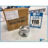 Lot 116 Image