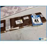 Lotto 41 Immagine