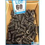 Lotto 60 Immagine