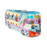 Artist: Arizona Smith, ambassador for Kids Company  Design:     About the artist   Arizona is an