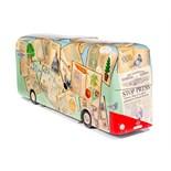 Artist: Valerie Osment  Design: Travels with Edward    About the artist   Valerie Osment is a